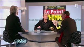 Best of Médias le Mag : les clashs !