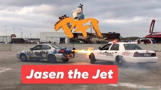 demo-jet-car-blaze-z-at-cleetus-and-cars-2019-houston-kugh-kaw