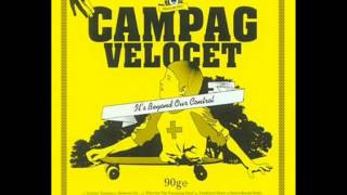 Baixar Campag Velocet - Ain't No Funki Tangerine