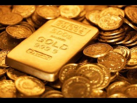 ทองคงที่ ราคารูปพรรณขาย22,600บ.