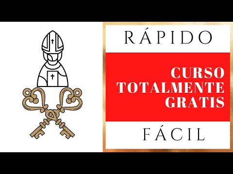 Las Cartas Del Tarot Su Significado Y Explicación By Tarot Cartomancia