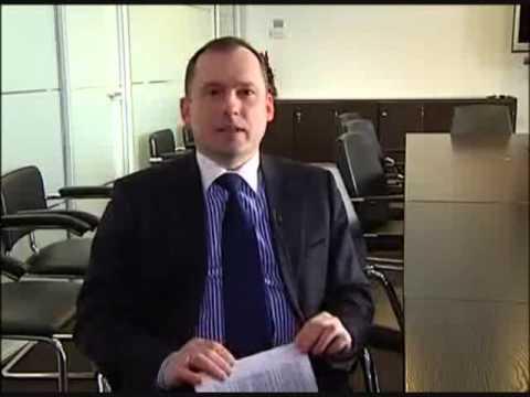 Правовое обозрение наталия беломестнова и виталий можаровский в эфире законтв