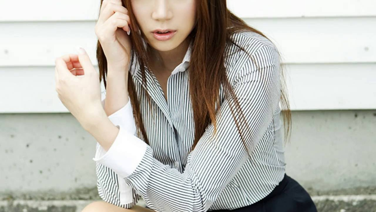 Asami Ogawa Av asami ogawa: 小川あさ美 japanese av idol asami ogawa actress