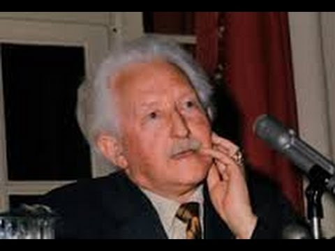 Erik Erikson's 8 Ages Of Man   Stages 3 & 4