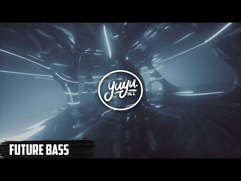 James Arthur - Impossible (Carlo Callegari Remix)