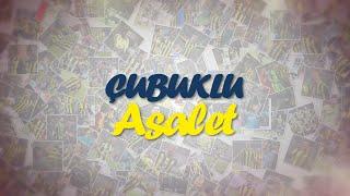 Çubuklu Asalet - Fenerbahçe marşı - Mükemmel Klip