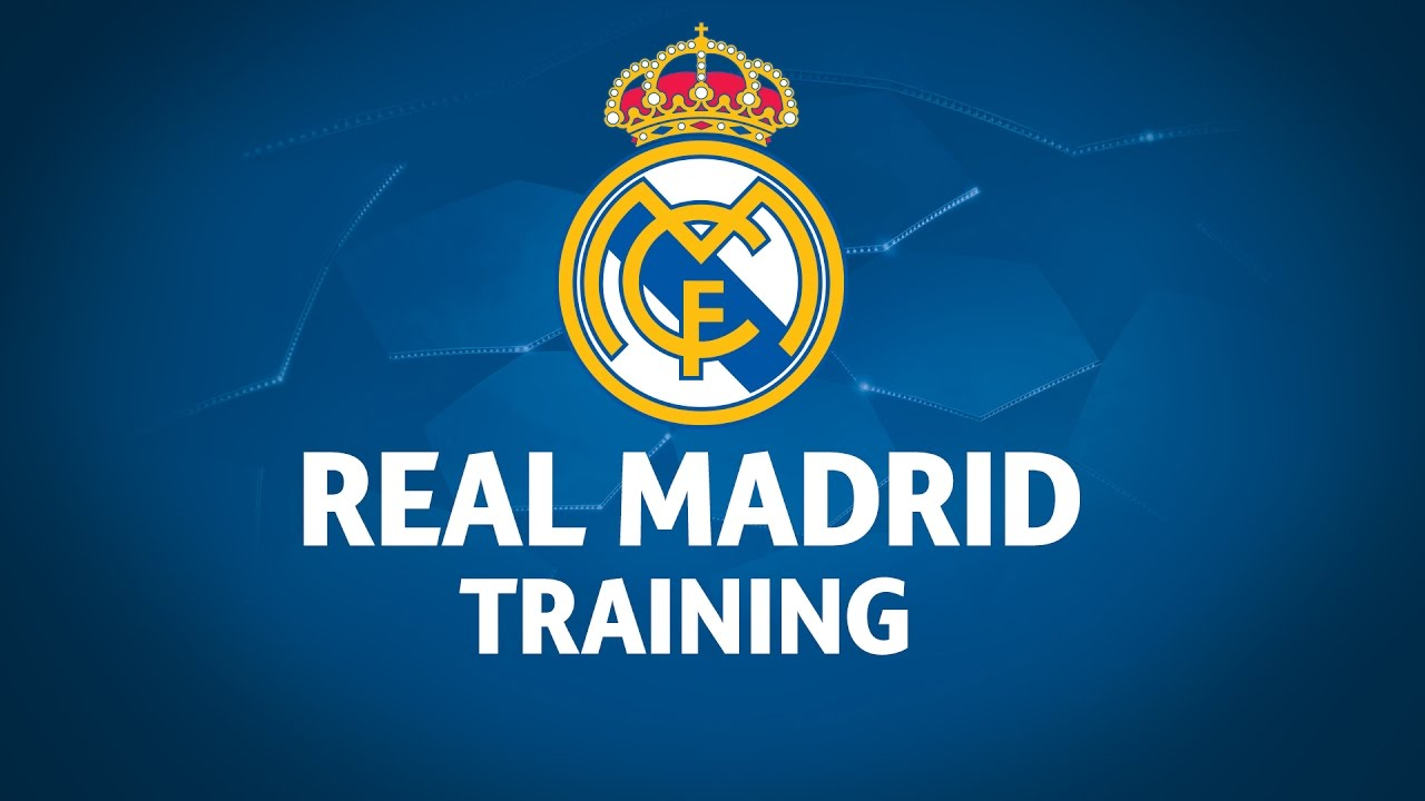 Real Madrid Tv Live Streaming Youtube | EN VIVO DIRECTO ...