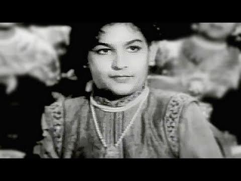 Swagat Rajkumar Tumhara - Bahut Din Huwe Song