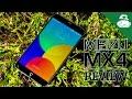 Meizu MX4 Review!