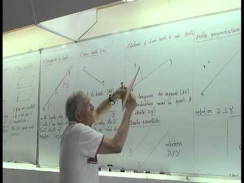 Cours De Maths Niveau 4eme Annee Primaire Cm1 Chapitre 1