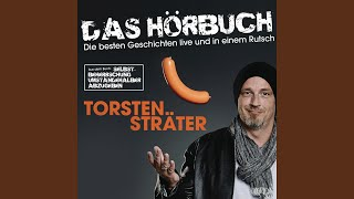 Deutsche Bahn (Live)