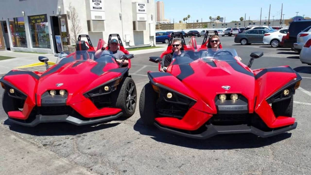 las audi ferrari experience los driving in angeles vegas and drive