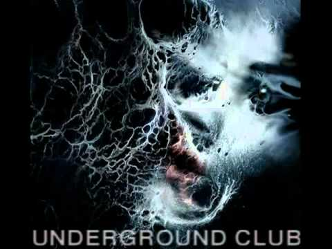 Underground Club - Embargo - Hysterie (Original-Live Mix) - Storm-Time to burn (Mauro Picotto Remix)