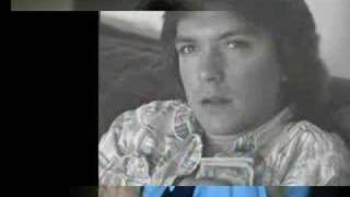 David Cassidy - I am a clown