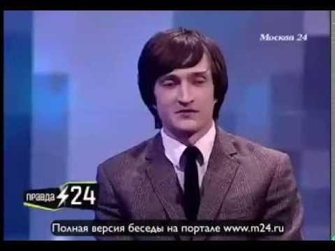 КиноПоиск — Все фильмы планеты