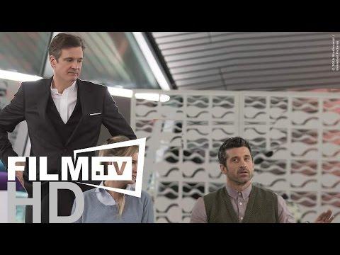 BRIDGET JONES BABY Trailer German Deutsch (2016) HD streaming vf