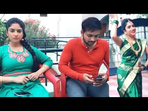 muddha mandaram telugu serial tik tok ft thanuja sandra tiktok malayalam kerala malayali malayalee college girls students film stars celebrities tik tok dubsmash dance music songs ????? ????? ???? ??????? ?   tiktok malayalam kerala malayali malayalee college girls students film stars celebrities tik tok dubsmash dance music songs ????? ????? ???? ??????? ?