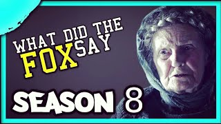The Clue Hidden in Old Nan's Two Biggest Stories | Game of Thrones Season 8