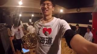 動画説明:最後まで観てね 【「ぱんだがお願い!」とは?!】 2018年11...