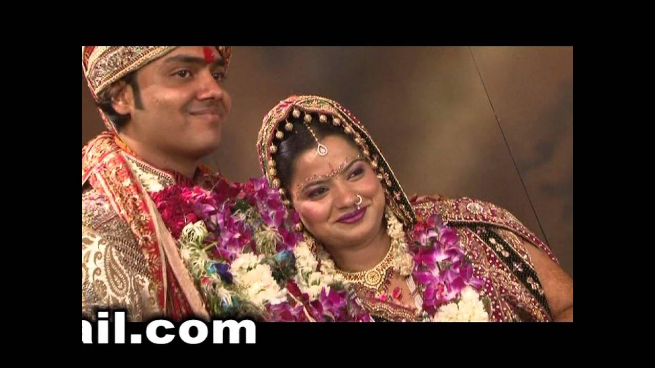 chori kiya re jiya hd, wwww.satyamfilm.blogspot.in - youtube
