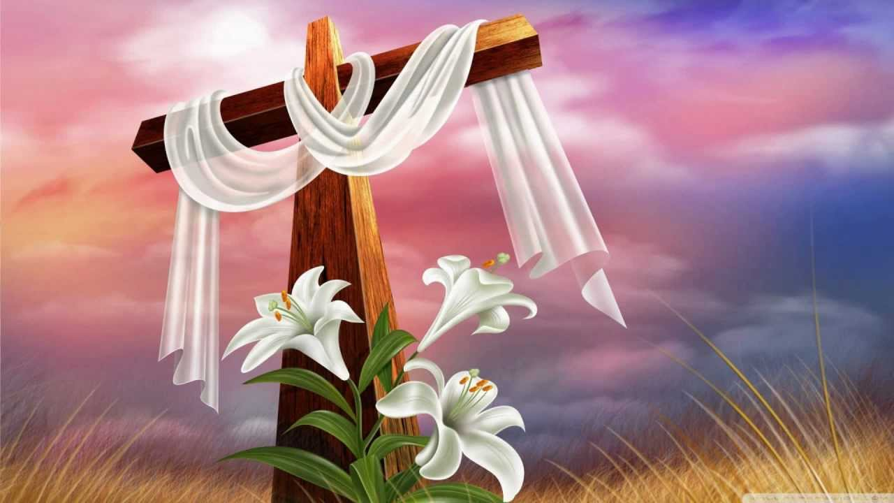 Swasam tamil christian songs free download grace of god.