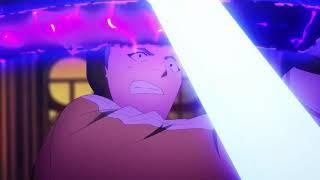 Toonami - Sword Art Online: Alicization Episode 9+10 Promo (HD 720p)