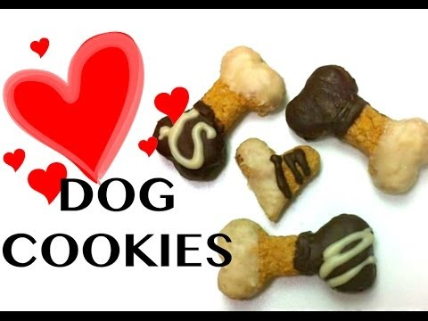 dog-carob-peanutbutter-cookies-diy-dog-food---a-tutorial-by-cooking-for-dogs