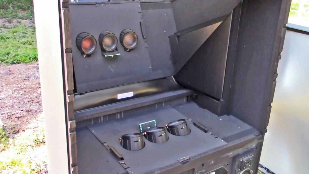 What U0026 39 S Inside An Rca Rear Projection Tv