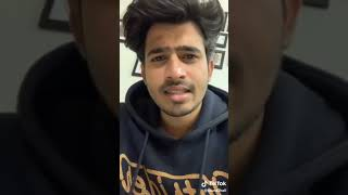 Video kal aayegi toh share  Like or Subscribe karna mat bhulna guys ll Round2hell ll R2h ll