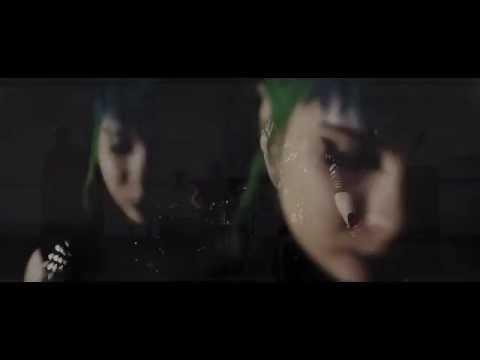 Skarlett Riot - Divide Us
