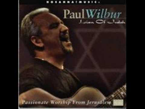 Paul wilbur baruch adonai mp3 download.