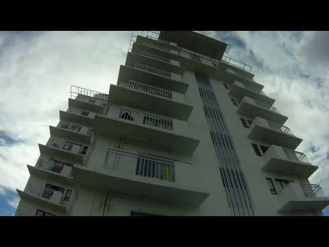 Condos For Rent, Cebu City, Mabolo Garden Flats