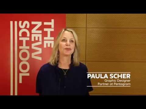 public-programs-express:-paula-scher-at-the-new-school