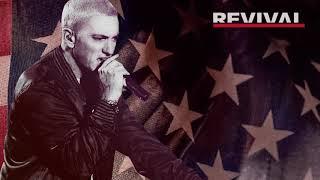 6 - Remind Me - Eminem ( Intro )