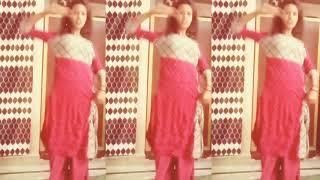 Shyano ji shyano ji Sog Vicky Kajla Haryanvi song new