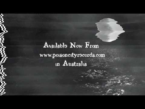 Leatherface - The Stormy Petrel Promo Video - Big Ugly Fish/No Idea Records