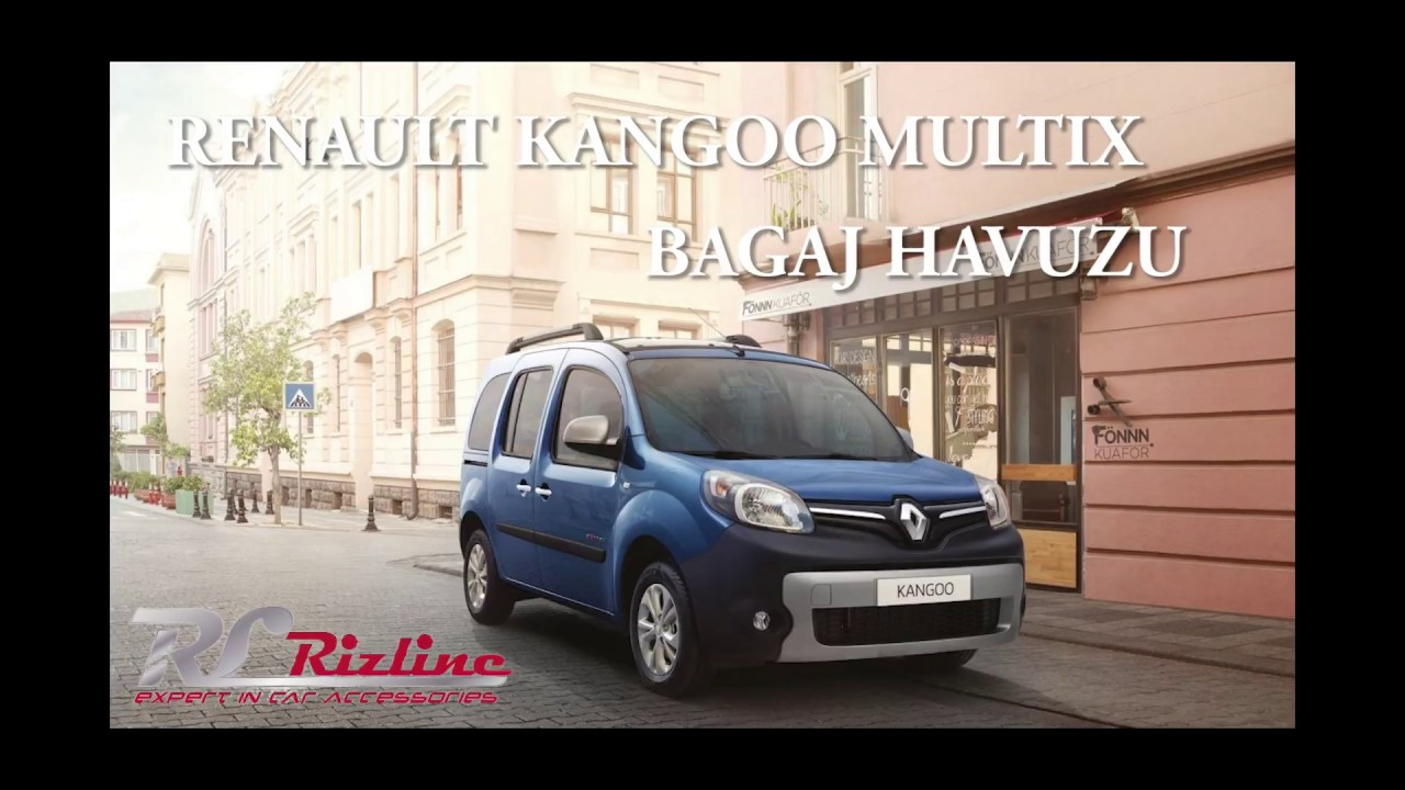 Spiegel Renault Kangoo : Renault kangoo bj außenspiegel links mechanisch spiegel