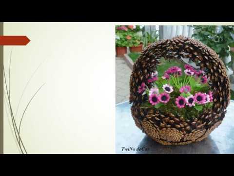 diy-50-crafts-with-pine-cones
