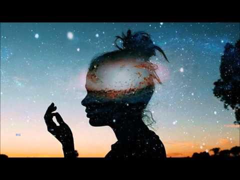 MPathy & Artiom Ordiyants - Offshore (Original Mix) [FREE DOWNLOAD]