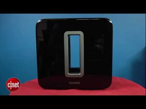 the-sonos-sub-offers-style-at-a-price---first-look