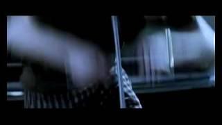 Hermandad de sangre (Sorority Row) 2009 - Trailer Oficial español