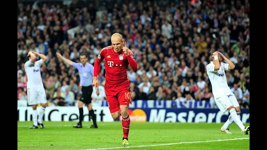 Bayern Nächstes Spiel