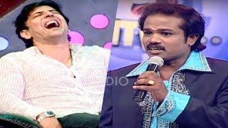 மதுரை முத்து செய்யும் அட்டகாசமான காமெடி  | Actor Prithviraj | APY| Episode no 161 | Part 1