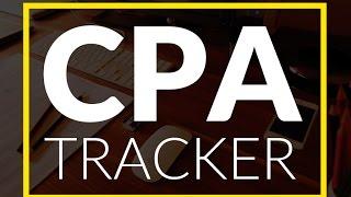 Как настроить CPA Tracker на своём домене?