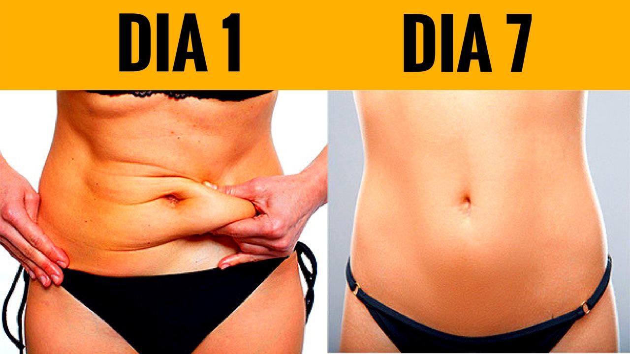 Resultado de imagem para Queimar Gordura Da Barriga