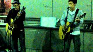 http://ip.tosp.co.jp/i.asp?i=1shin1 こうちゃんともっくん2人からなる レインボーシアターです♪ ソロでやっていた2人が 2010年より、組んでスタ...