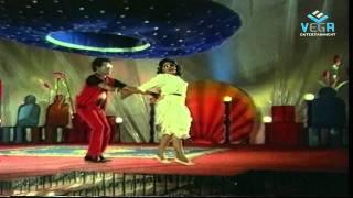 Thangamana Purushan - Naan Ethanai | Hindi Remix Song