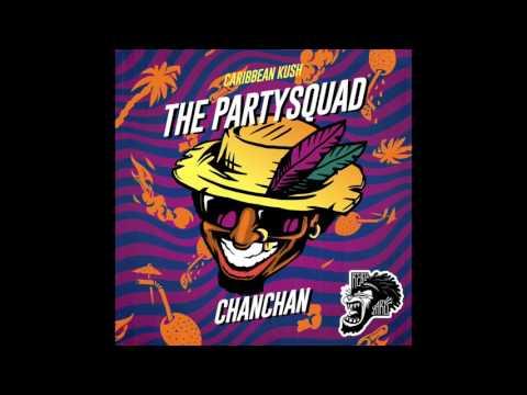 03 ChanChan   The Partysquad