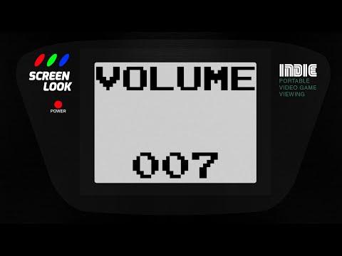 Screenlook 007