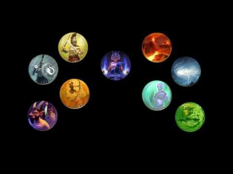 Titan Quest Immortal Throne faqusharu
